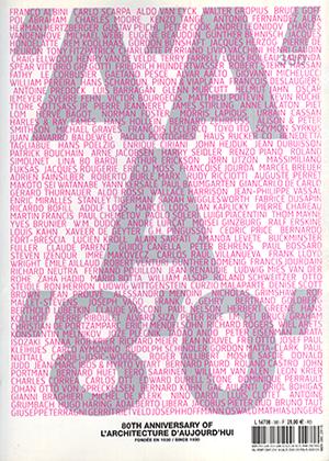 리스트-표지-(300x420-pix)