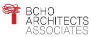 BCHO Architects Associates